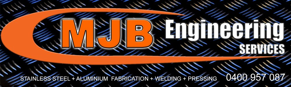 MJB Engineering Services